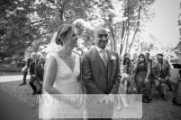 villa_tuscany_weddingitaly_063