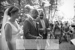 villa_tuscany_weddingitaly_067