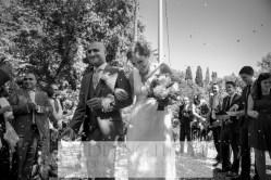 villa_tuscany_weddingitaly_076