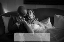villa_tuscany_weddingitaly_101