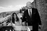smarianovella_tuscany_wedding_006