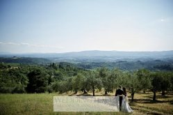 smarianovella_tuscany_wedding_018