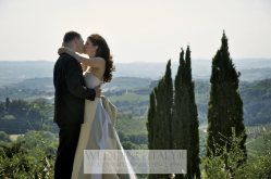 smarianovella_tuscany_wedding_019