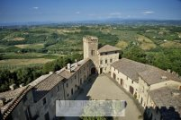 smarianovella_tuscany_wedding_021