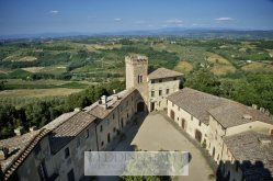smarianovella_tuscany_wedding_021