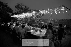 smarianovella_tuscany_wedding_029