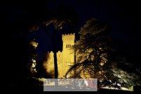 smarianovella_tuscany_wedding_034