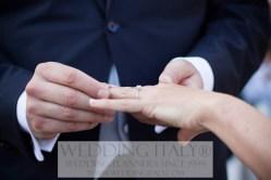 florence_wedding_corsini_029