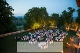 florence_wedding_corsini_064