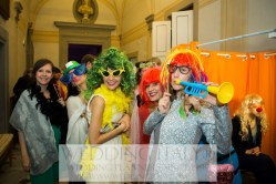 florence_wedding_corsini_079