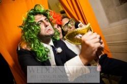 florence_wedding_corsini_082