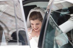 friuli_wedding_buttrio_udine_021