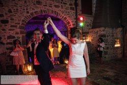 friuli_wedding_buttrio_udine_055