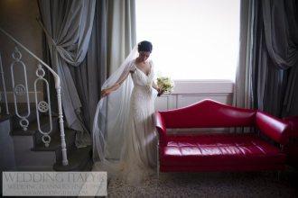 mariage-toscane-villacorsini_001
