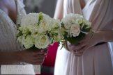 mariage-toscane-villacorsini_002