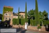 montepulciano_wedding_villa_008