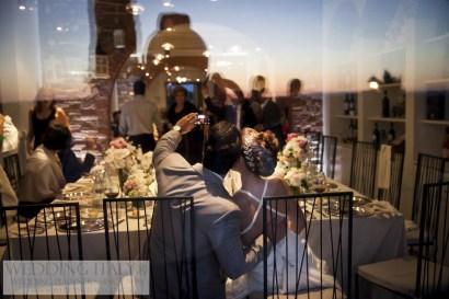 montepulciano_wedding_villa_012