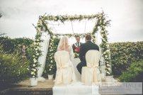 rome_wedding_tivoli_villa_009
