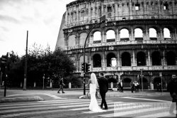 rome_wedding_tivoli_villa_016