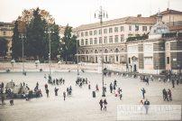 rome_wedding_tivoli_villa_018