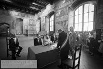 sangimignano_wedding_italy_005