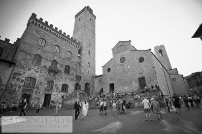 sangimignano_wedding_italy_010