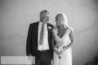 tuscany_villa_wedding_italy_004