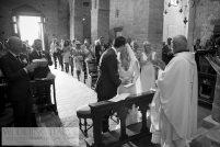 tuscany_villa_wedding_italy_005