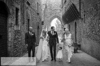 tuscany_villa_wedding_italy_006
