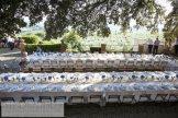 tuscany_villa_wedding_italy_013