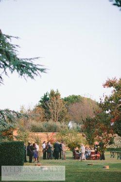tuscany_wedding_italy_007