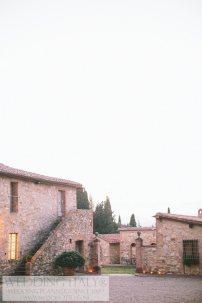 tuscany_wedding_italy_008