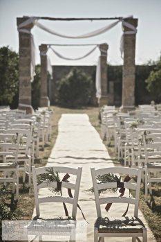 wedding_apulia_italy_007