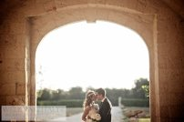 wedding_apulia_italy_014