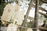 wedding_apulia_italy_015