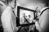weddingitaly-weddings_002