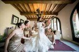 weddingitaly-weddings_004