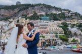 weddingitaly-weddings_026