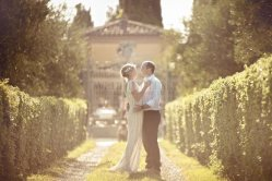 weddingitaly-weddings_045