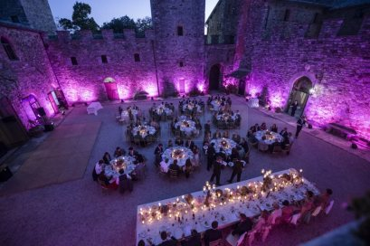 weddingitaly-weddings_065