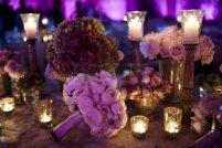 weddingitaly-weddings_067