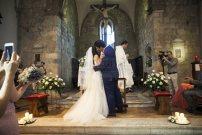 weddingitaly-weddings_094