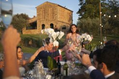 weddingitaly-weddings_101