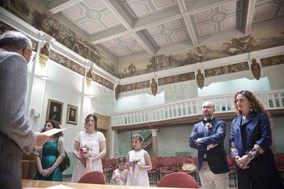 weddingitaly-weddings_122