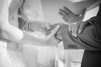 weddingitaly-weddings_134