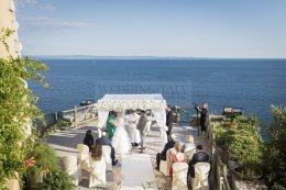 weddingitaly-weddings_135