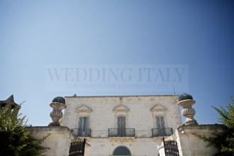 apulia-puglia-jewish-wedding-italy_026