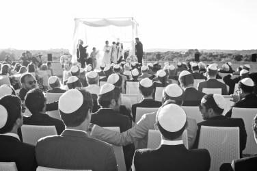 apulia-puglia-jewish-wedding-italy_041