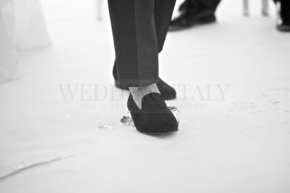 apulia-puglia-jewish-wedding-italy_043