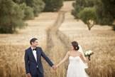 apulia-puglia-jewish-wedding-italy_045
